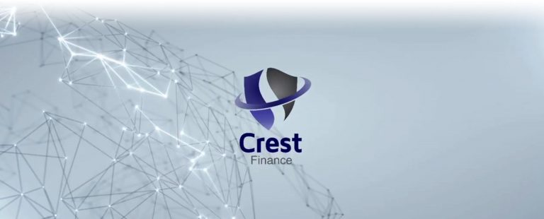 Advertising integration for Crest Finance to be played at football matches at AFC Portchester