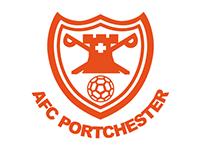 AFCPortchester#