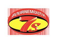Bournemouth7s