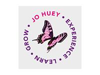 JoHuey
