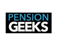 PensionGeeks