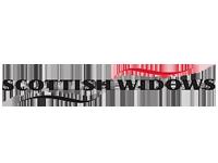 ScottishWidows